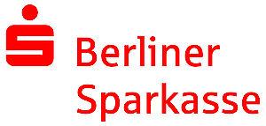 ps sparen berlin